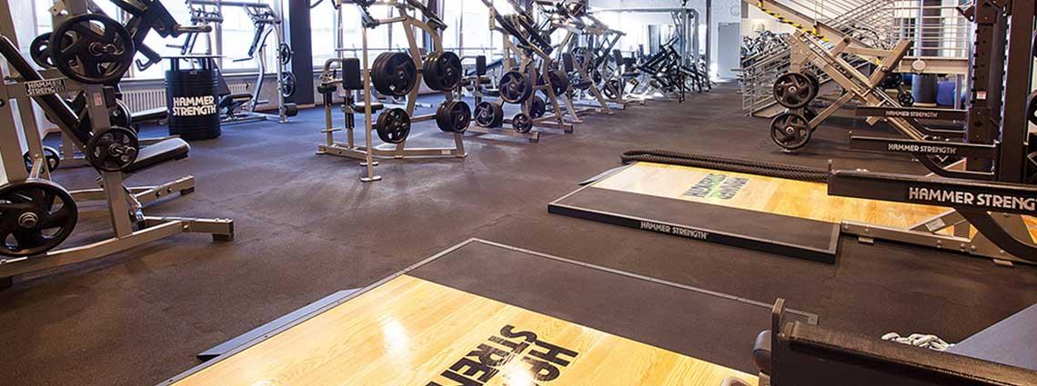 sports spa hannover das team im sports spa ihr fitness studio in hannover list sports spa. Black Bedroom Furniture Sets. Home Design Ideas