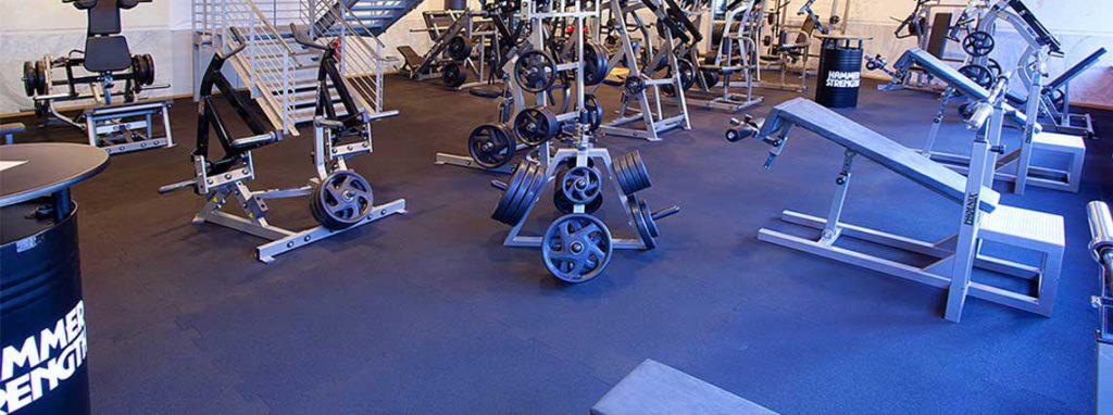 step sports spa az fitness. Black Bedroom Furniture Sets. Home Design Ideas
