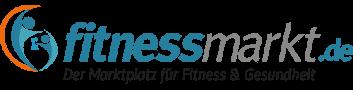 AZ Fitness auf fitnessmarkt.de